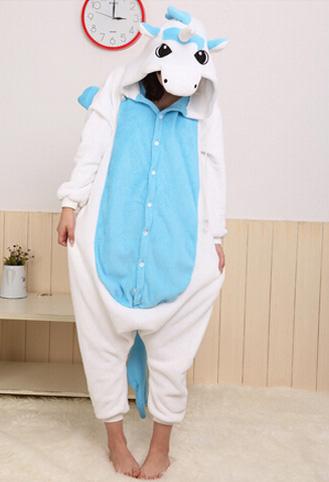 blue_unicorn_onesie_australia