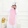 pink_unicorn_onesie_australia