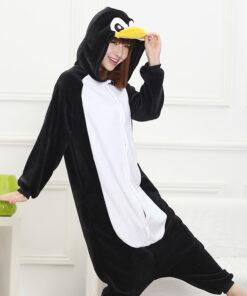 adult_penguin_onesie_pyjama_australia2