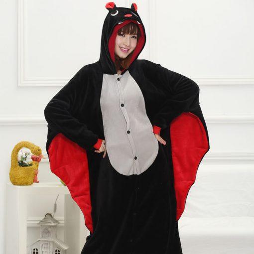 bat_onesie_adult_animal_pyjama_australia