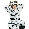 cow_onesie_australia_au