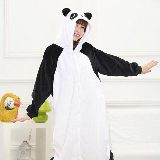 kung_fu_panda_animal_onesie_2_australia