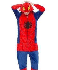 spiderman_adult_onesie_australia