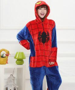 spiderman_adult_onesie_australia_2.jpg