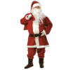adult_santa_costume_australia_farther_christmas
